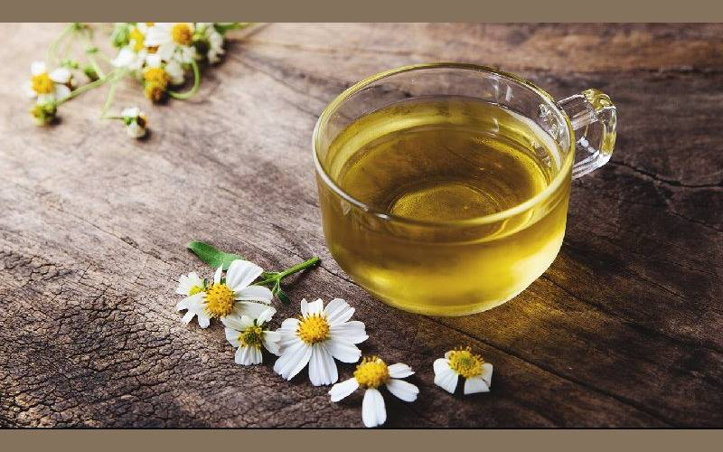 Chamomile tea,top best tea,types of tea,healthy tea, types of tea, varieties of tea, tea varieties, green tea, black tea, oolong tea, white tea, flavored tea, tea bags