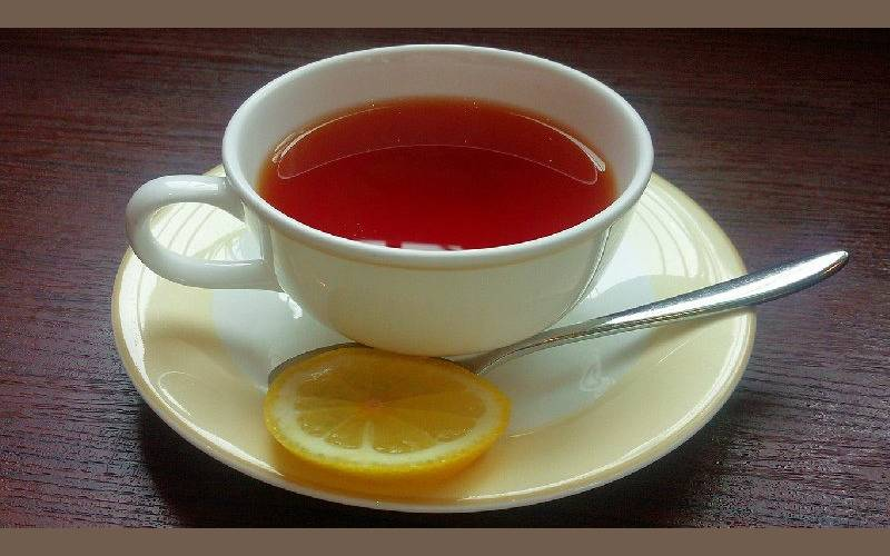 Lemon tea,top best tea,types of tea,healthy tea, types of tea, varieties of tea, tea varieties, green tea, black tea, oolong tea, white tea, flavored tea, tea bags