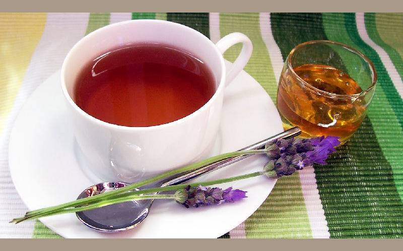 Lavender tea,top best tea,types of tea,healthy tea, types of tea, varieties of tea, tea varieties, green tea, black tea, oolong tea, white tea, flavored tea, tea bags