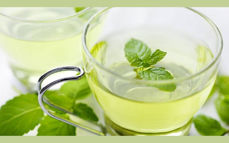 Peppermint tea,top best tea,types of tea,healthy tea, types of tea, varieties of tea, tea varieties, green tea, black tea, oolong tea, white tea, flavored tea, tea bags