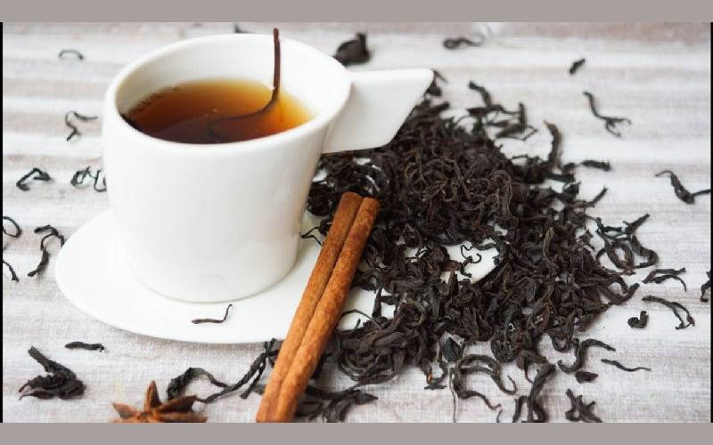 Black tea,top best tea,types of tea,healthy tea, types of tea, varieties of tea, tea varieties, green tea, black tea, oolong tea, white tea, flavored tea, tea bags