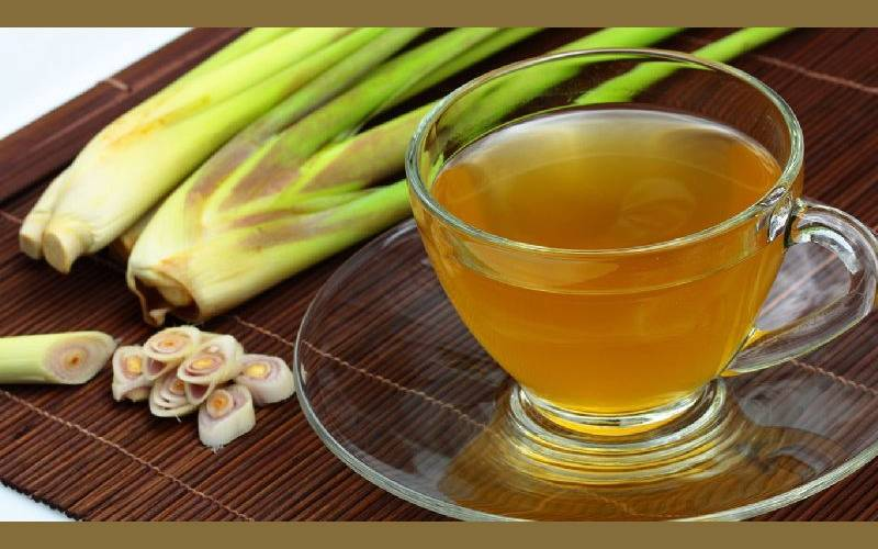 Lemongrass tea,top best tea,types of tea,healthy tea, types of tea, varieties of tea, tea varieties, green tea, black tea, oolong tea, white tea, flavored tea, tea bags