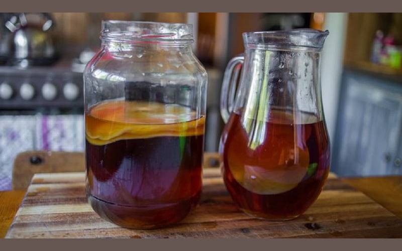 Kombucha tea,top best tea,types of tea,healthy tea, types of tea, varieties of tea, tea varieties, green tea, black tea, oolong tea, white tea, flavored tea, tea bags