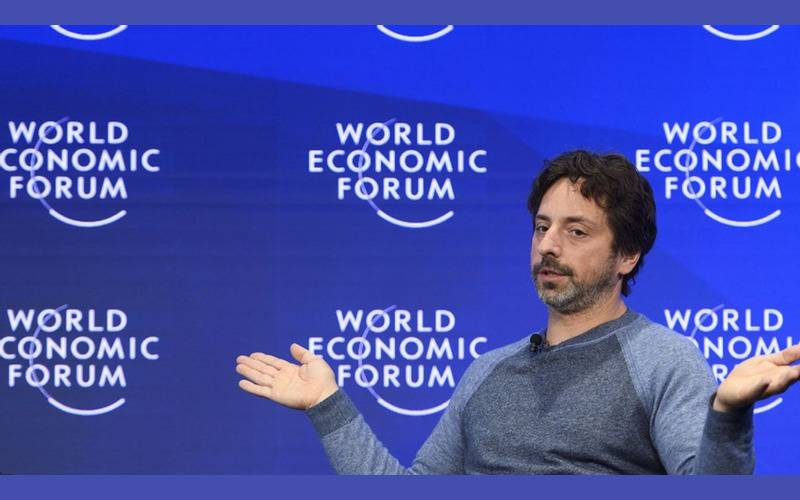 Technology, Famous Jews of the world, Facebook founder is Jew, oracle founder is Jew, google founder is Jew, Larry page is Jew, Revlon found is Jew, list of Jews who did big, Jewish entrepreneurs, Sergey Brin is Jew, feeding trends