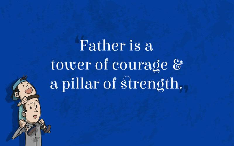 lifestyle, fathers day, fathers day 2019, happy birthday dad, happy birthday wishes, family birthday wishes, fathers birthday quotes, birthday quotes for father, birthday quotes for dad, birthday gifts for dad, father's day quotes, birthday presents for dad, trending news in india, birthday gree quotes for fathers, dad birthday from daughter, dear father, best father quotes, best fathers birthday quotes, birthday wishes for father from daughter, birthday wishes for father in english, happy birthday dad quotes, happy birthday dad from son, happy birthday dad funny, happy birthday dad from daughter letter, birthday message for father from daughter tagalog, feeding trends, feeding, trends,  quotes, lucknow, india, pops