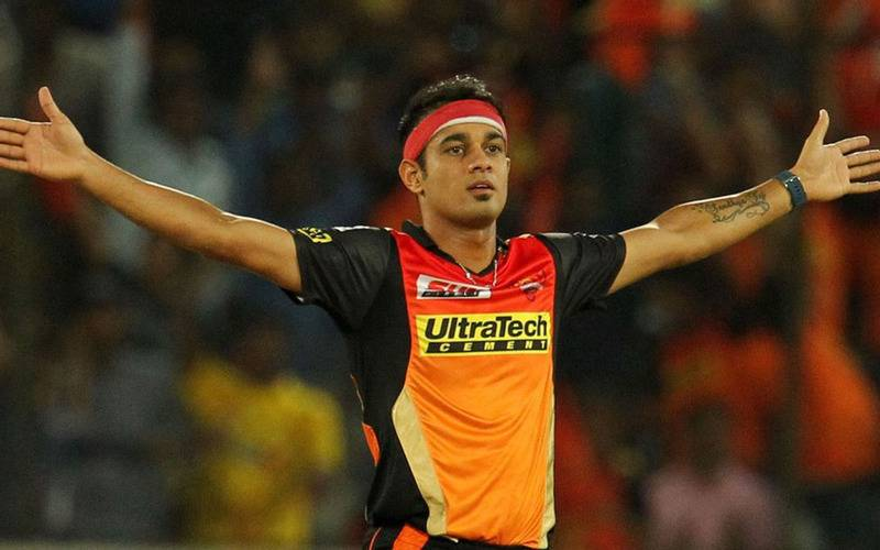 Siddarth kaul ,sports, IPL 2018, Indian Premier League, Indian Premier League 2018, best players IPL 2018, worst players IPL 2018, best performance IPL 2018
