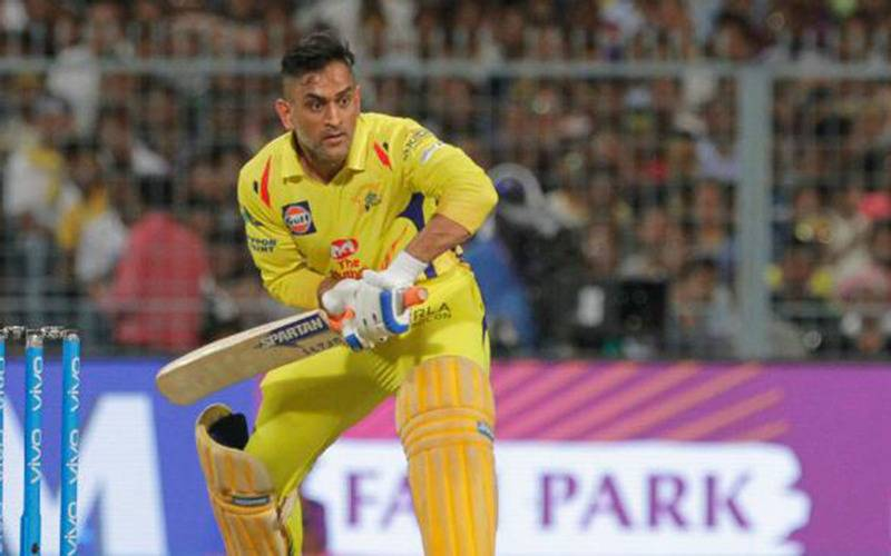 M.S. DHONI ,sports, IPL 2018, Indian Premier League, Indian Premier League 2018, best players IPL 2018, worst players IPL 2018, best performance IPL 2018