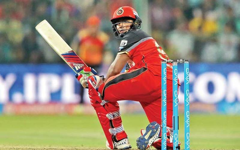 SARFARAZ KHAN ,sports, IPL 2018, Indian Premier League, Indian Premier League 2018, best players IPL 2018, worst players IPL 2018, best performance IPL 2018