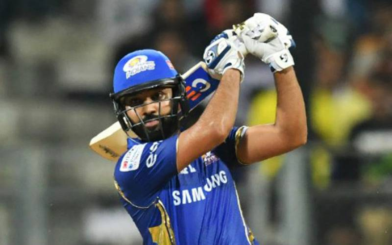 Rohit sharma,sports, IPL 2018, Indian Premier League, Indian Premier League 2018, best players IPL 2018, worst players IPL 2018, best performance IPL 2018