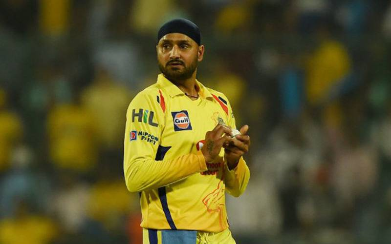 HARBHAJAN SINGH,sports, IPL 2018, Indian Premier League, Indian Premier League 2018, best players IPL 2018, worst players IPL 2018, best performance IPL 2018