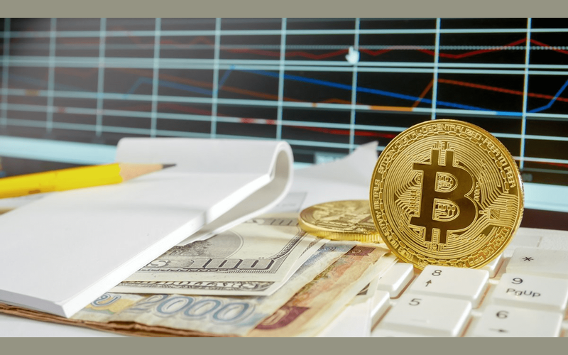 USA, India, Cryptocurrencies, types of cryptocurrencies, predictions about bitcoin, predictions about litecoin, predictions about ripple, gambling using cryptocurrencies,