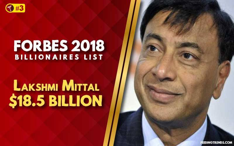Lakshmi Mittal,business, India, richest people in India, richest Indians, richest man in India, wealthiest Indians, Forbes richest Indians, 100 richest Indians, billionaires in India, Indian billionaires, wealthiest people in India