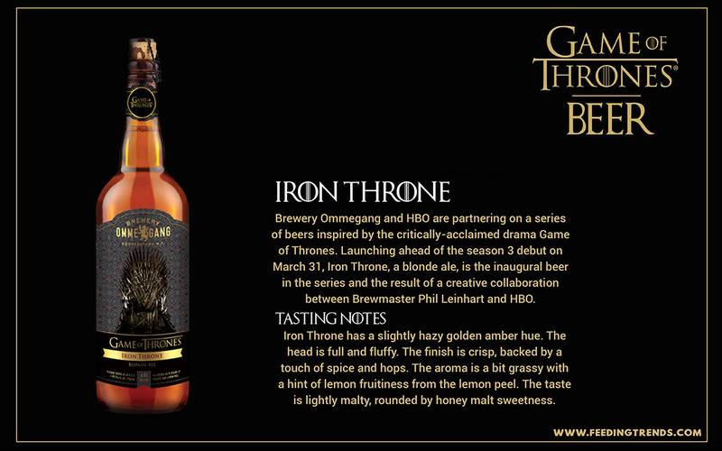 Iron Throne ,Entertainment, Lifestyle, tv series, youth, game of thrones, GOT theme wines, GOT theme song, Got dialogues, GOT beer, feeding trends