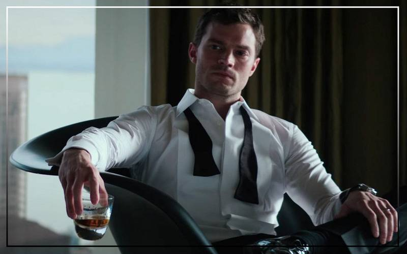 Hollywood, Fifty shades freed, fifty shades trilogy, fifty shades freed release date in India, fifty shades freed full movie free download, fifty shades freed actress, fifty shades freed actor, fifty shades freed movie review,