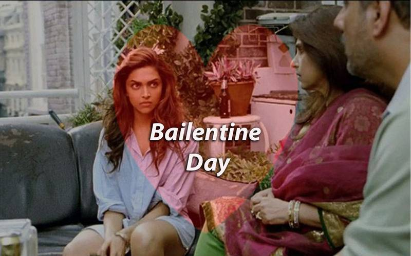 love, relationships, lifestyle, awesome things to do when you're single, What are singles doing on Valentine's Day, not being in love is less costly, valentine day, valentine day gift, valentine week, valentines day quotes, valentine's day 2018