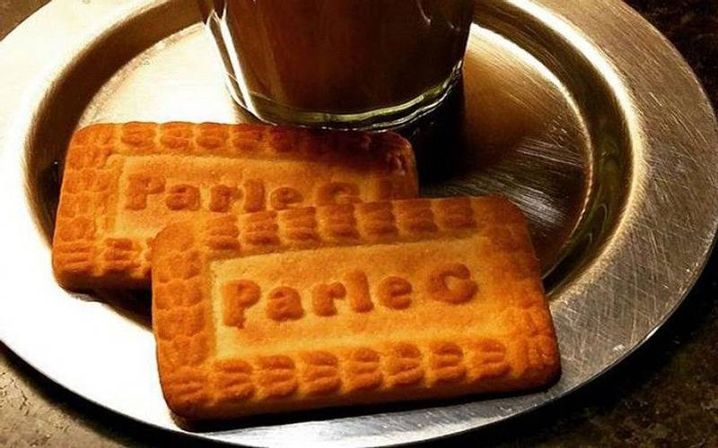 Abstract, humour, Parle G tv commercials 2018, Parle G advertisements 2018, #YouAreMyParleG, Parle-G biscuits, Britain's Royal Wedding, Prince Harry, Meghan Markle