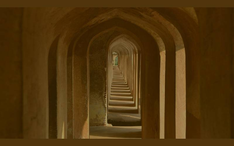 interesting facts, unknown facts, lucknow facts, facts about lucknow, haunted lucknow, haunted placDid you know, interesting facts, unknown facts, facts about Lucknow, horror spots in Lucknow, residency is haunted