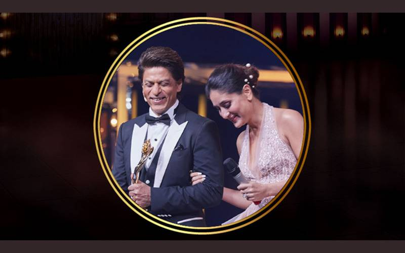 Awards, Honors, Lux Golden Rose Awards 2017, I am more than you can see, women achievers, women empowerment, Bollywood leading ladies, list of winners Lux Golden Rose Awards 2017, Lux Golden Rose Awards 2017 winners list