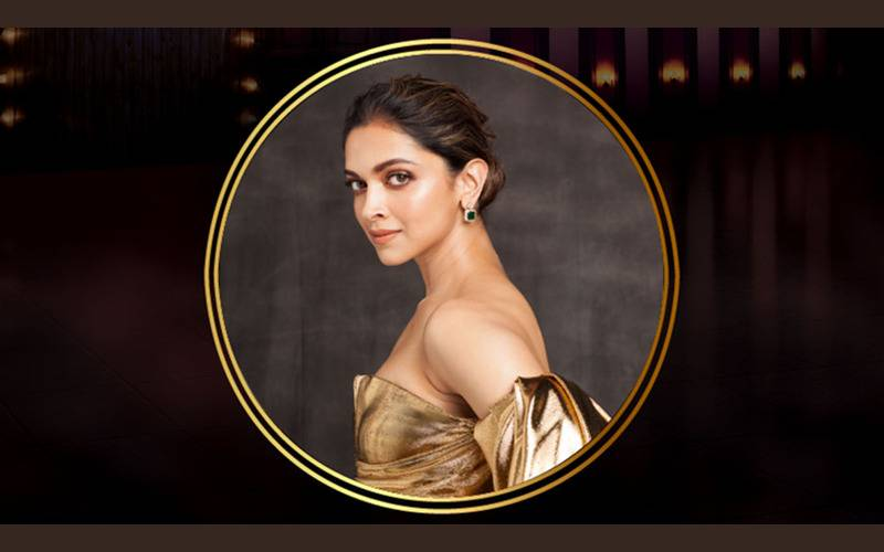 Deepika Padukone,Awards, Honors, Lux Golden Rose Awards 2017, I am more than you can see, women achievers, women empowerment, Bollywood leading ladies, list of winners Lux Golden Rose Awards 2017, Lux Golden Rose Awards 2017 winners list