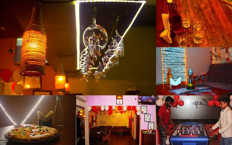 about red carpet cafe, red carpet cafe, directions red carpet cafe, red carpet cafe inspiration, red carpet cafe success story, apoorv agarwal success story, red carpet cafe owner, best cafe in Lucknow, best hookah in Lucknow