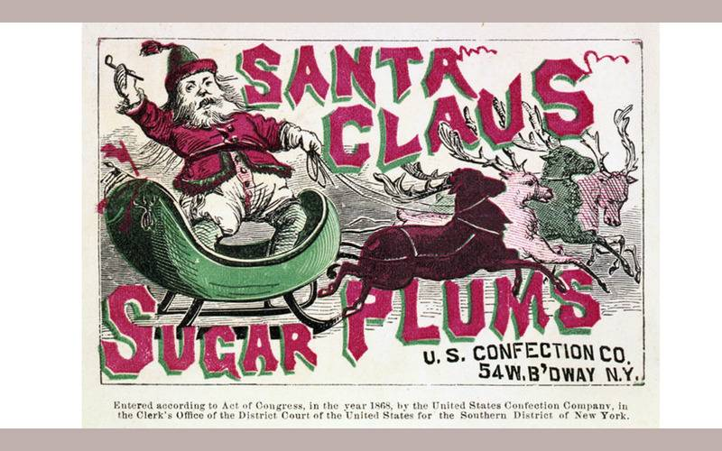 Did you know, interesting facts, unknown facts, facts about Christmas, Christmas facts, history of Christmas, origin of Santa Claus, origin of Christmas carols, pagan celebration, 25 December facts, facts about 25 December