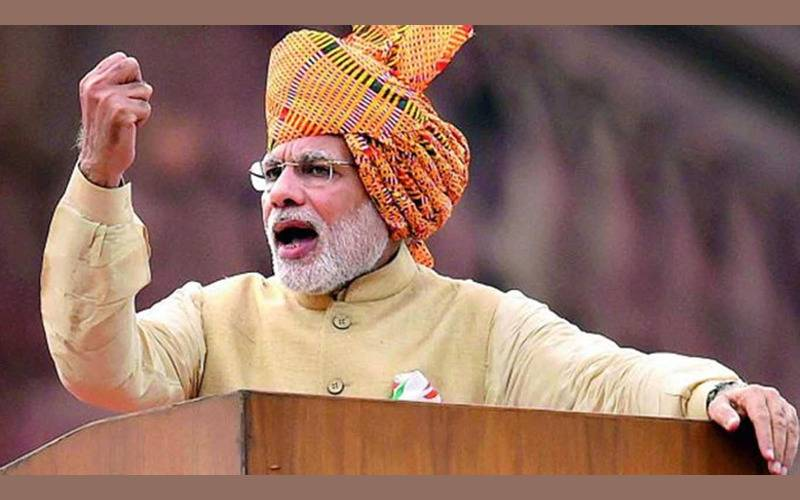 Politics, BJP in India, BJP for India, people asking BJP, BJP in 2017, 2018 hopes from BJP, things that should not happen in 2018, feeding trends, Narendra Modi, Amit Shah, Arun Jaitely, BJP achhe din, achhe din BJP, activities by BJP in 2017