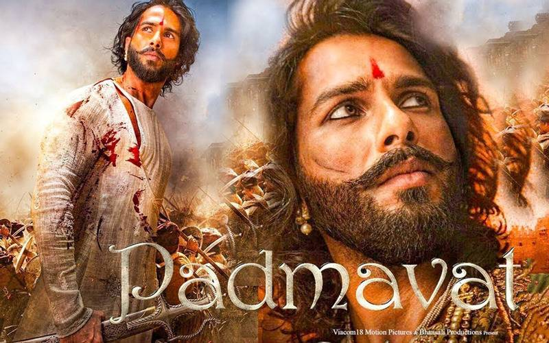 Bollywood, Entertainment, Humour, Humor, sarcasm, padmavati new name, padmavati dropped 'i' from the name, films that changed namme before release, films that dropped vowels from name, new name of padmavati
