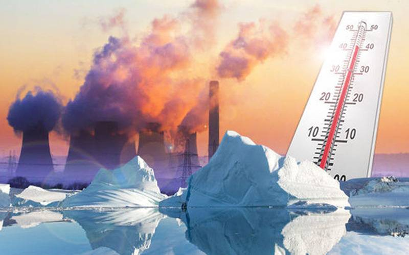 USA, India, extremely cold winters, winter season, winters, chilled winters, global warming responsible for low temperatures, global warming cause low temperatures, low temperatures global warming
