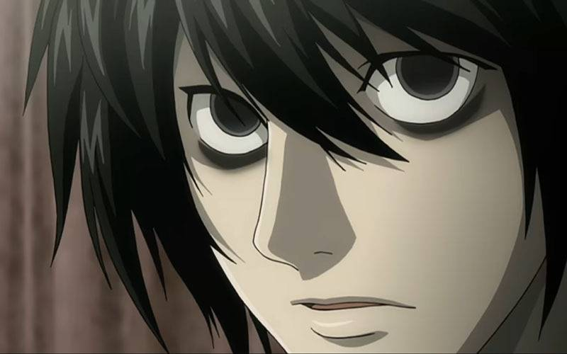 Death note, Death note wallpapers, Death note anime series, Death note anime story, Death note anime writer, Death note anime best part, best anime series, most loved anime series, anime series must watch, anime series watched in india, anime series india, japnese anime, feeding trends, trending, trends