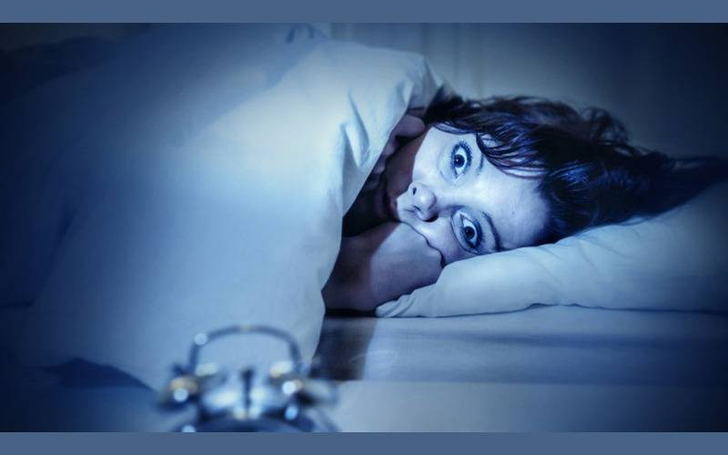Did you know, interesting facts, unknown facts, facts about sleep, secrets about sleep, walking in sleep, talking in sleep, bed wetting while sleeping, frightened while sleeping, having sex while sleeping