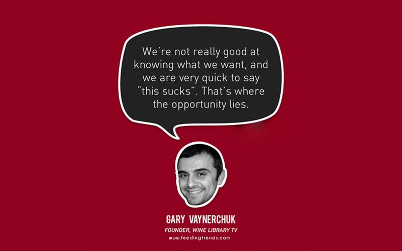 Gary Vaynerchuk,startup, business, startup quotes wallpaper, startup quotes posters, startup quotes images, startup quotes funding, startup advice quotes, quotes about startup, quotes for startup, startup growth quotes, quotes in startup, witty startup quotes