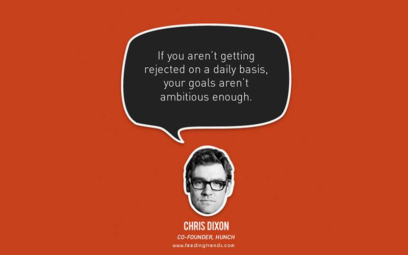 Chris Dixon  ,startup, business, startup quotes wallpaper, startup quotes posters, startup quotes images, startup quotes funding, startup advice quotes, quotes about startup, quotes for startup, startup growth quotes, quotes in startup, witty startup quotes