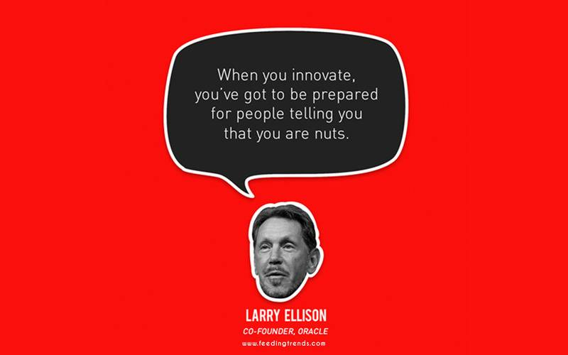 Larry Ellison,startup, business, startup quotes wallpaper, startup quotes posters, startup quotes images, startup quotes funding, startup advice quotes, quotes about startup, quotes for startup, startup growth quotes, quotes in startup, witty startup quotes