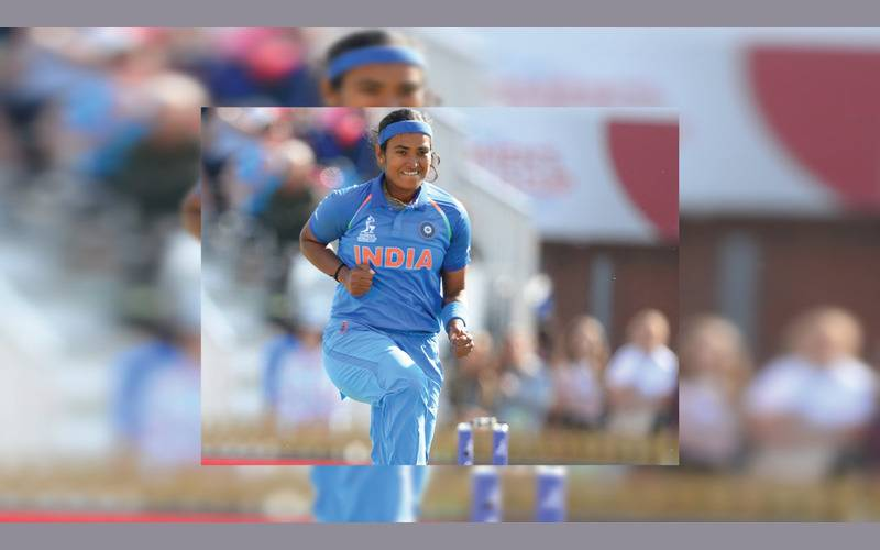 sports, indian women's cricket team, indian womens cricket team, womens cricket team india, women's cricket team India, ICC women cricket world cup 2017, women cricket world cup 2017, mithali raj life, ekta bisht life, jhulan goswami life, mansi joshi life, harmanpreet kaur life, smriti mandhana life, punam raut life