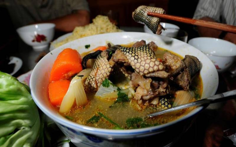 Food, Foods, Weird foods, Delicious food, StreetFoods, foodies, Foods from world, Ready to eat,Food from Taiwan, Food from Japan, Food from Italy, Food from North Korea, Food from Nigeria
