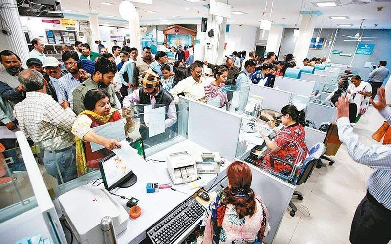 India, finance, banking, banks in India, reforms needed in India, Indradhanush banking, finance ministry of India, banking in India, condition of banks in India, how banks operate in India, changes in Indian banking, first Indian bank,