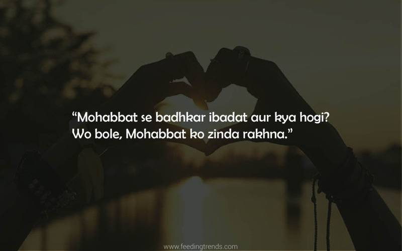 Culture, literature, love quotes, quotes on love, love, relationships, relationship quotes, english quotes, hindi quotes, love shayari, hindi shayari on love, writing shayaris, quotes for valentines day, valentines day quotes