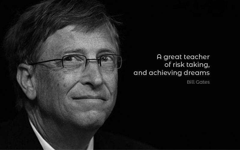 Bill Gates, Bill Gates teachings, Bill Gates life, Bill Gates story, Bill Gates hd pictures, Bill Gates lessons, Bill Gates wallpapers, Teacher's Day, great teachers, great lessons, great personalities, feeding trends, trending now
