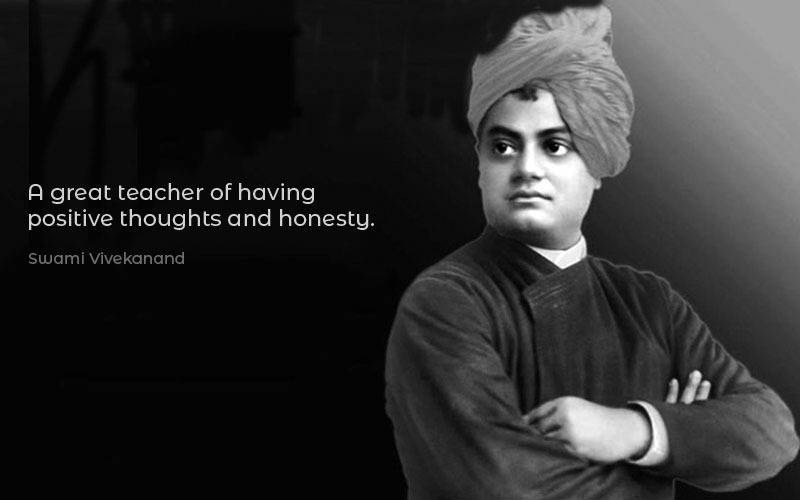 Vivekananda, Vivekananda teachings, Vivekananda life, Vivekananda story, Vivekananda hd pictures, Vivekananda lessons, Teacher's Day, great teachers, great lessons, great personalities, feeding trends, trending now
