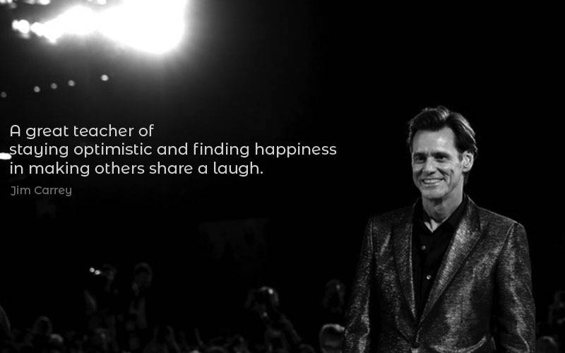 Jim Carrey, Jim Carrey teachings, Jim Carrey life, Jim Carrey story, Jim Carrey hd pictures, Jim Carrey lessons, Teacher's Day, great teachers, great lessons, great personalities, feeding trends, trending now