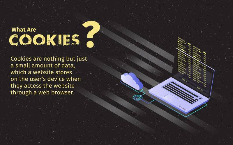 what are cookies, Cookie, internet cookie, cookie law, cookie law europe, cookie law european union, european union cookie law, europe cookie law, use of cookies, types of cookies, what is cookie, how to use cookie, how to delete cookie, why to accept cookie, deleting a cookie, internet cookie types, internet cookie uses, internet cookie ad targeting, ad targeting using cookies, feeding trends, third party cookie, first party cookie, persistent cookie, session cookie, cookies digital adverts, cookies digital marketing, cookies for advertisements, best cookies to use, what happens after accepting cookies, purpose of storing cookies, trending now, technology trends, cookie trends