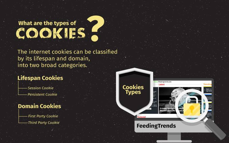 Different types Of cookies?, How we see ads of our interests?, How are cookies used?, How are cookies saved in our computer?, what are cookies, Cookie, internet cookie, cookie law, cookie law europe, cookie law european union, european union cookie law, europe cookie law, use of cookies, types of cookies, what is cookie, how to use cookie, how to delete cookie, why to accept cookie, deleting a cookie, internet cookie types, internet cookie uses, internet cookie ad targeting, ad targeting using cookies, feeding trends, third party cookie, first party cookie, persistent cookie, session cookie, cookies digital adverts, cookies digital marketing, cookies for advertisements, best cookies to use, what happens after accepting cookies, purpose of storing cookies, trending now, technology trends, cookie trends