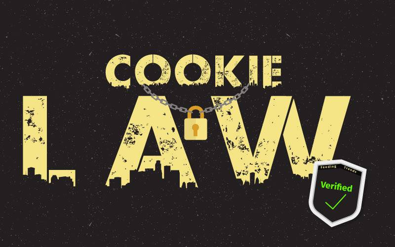 Cookie Law 2018, Different types Of cookies?, How we see ads of our interests?, How are cookies used?, How are cookies saved in our computer?, what are cookies, Cookie, internet cookie, cookie law, cookie law europe, cookie law european union, european union cookie law, europe cookie law, use of cookies, types of cookies, what is cookie, how to use cookie, how to delete cookie, why to accept cookie, deleting a cookie, internet cookie types, internet cookie uses, internet cookie ad targeting, ad targeting using cookies, feeding trends, third party cookie, first party cookie, persistent cookie, session cookie, cookies digital adverts, cookies digital marketing, cookies for advertisements, best cookies to use, what happens after accepting cookies, purpose of storing cookies, trending now, technology trends, cookie trends