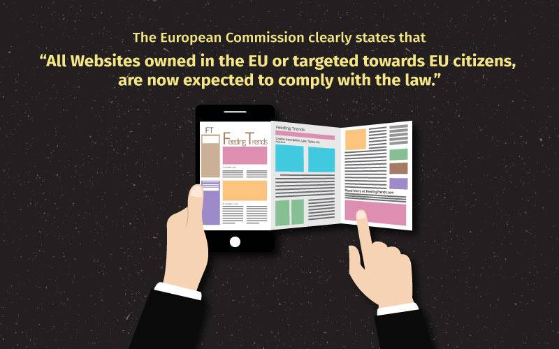 European Law, European Law Update, Cookie Law 2018, Different types Of cookies?, How we see ads of our interests?, How are cookies used?, How are cookies saved in our computer?, what are cookies, Cookie, internet cookie, cookie law, cookie law europe, cookie law european union, european union cookie law, europe cookie law, use of cookies, types of cookies, what is cookie, how to use cookie, how to delete cookie, why to accept cookie, deleting a cookie, internet cookie types, internet cookie uses, internet cookie ad targeting, ad targeting using cookies, feeding trends, third party cookie, first party cookie, persistent cookie, session cookie, cookies digital adverts, cookies digital marketing, cookies for advertisements, best cookies to use, what happens after accepting cookies, purpose of storing cookies, trending now, technology trends, cookie trends