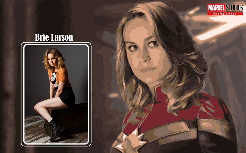 Marvel superheroines,Marvel super-heroines, marvel beauties, marvel movies, marvel films, marvel cinematic universe, marvel characters, marvel women characters, list of marvel ladies, list of marvel heroines, list of marvel ladies, feeding trends, trending, hollywood movies,Scarlett Johansson,Black widow or Natasha Romanoff, Elizabeth Olsen, Scarlet Witch or Wanda Maximoff, Zoe Saldana, Gamora, Karen Gillan, Nebula, Brie Larson, Captain Marvel, Evangeline Lilly, Wasp, Tessa Thompson, Valkyrie, Letitia Wright, Shuri, Lupita Nyong'o, Nakia, Danai Gurira, Okoye, Pom Klementieff, Mantis, Avengers Infinity war, Avengers 4, Marvel vs DC, gal gadot, wonder woman