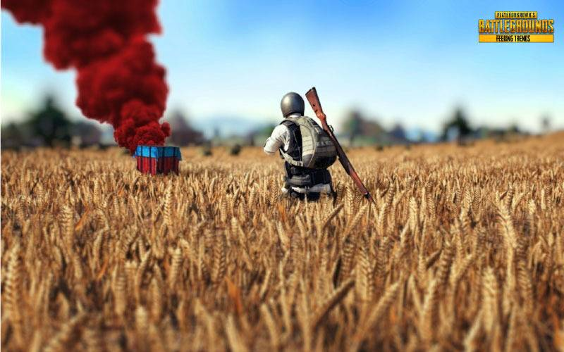 Playerunknown's Battleground, pubg, pubg mobile, pubg tricks, pubg maps, sanhok, erangel, miramar, scope, best selling game 2018, gamers point, pubg techniques, pubg experts, weapons, pubg weapons, pubg vehicles, feeding trends, trending, UMP9, Vector, S12K, AKM, AUG, Beryl M762, Groza, M16A4, M416, QBZ, SCAR-L, DP-28, M249, AWM, Kar98k, M24, Mini14, Mk14, QBU, SKS, SLR, Crossbow, pubg swag, pubg stats, pubg live, real time game, chicken dinner, nugget dinner, solo, duo, squad, FTT, Europe, Asia, Server, India, China, South Korea, Russia, Gold, Platinum, Bronze, Diamond, Silver, Level, Clan, Crew, PUBG Wallpapers, Wallpapers, Mobile Cover Images