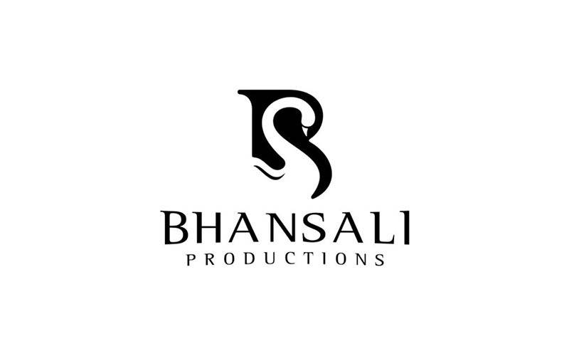 bollywood movies, bollywood industry, production houses of Bollywood, bollywood production houses, Rajshri Productions, Bhansali Productions, Red Chillies Entertainment, Amir Khan Productions, Dharma Productions, all time hit films Bollywood, Bollywood all time hit, best production houses india, most loved films in India, feeding trends, article on feeding trends, trending now