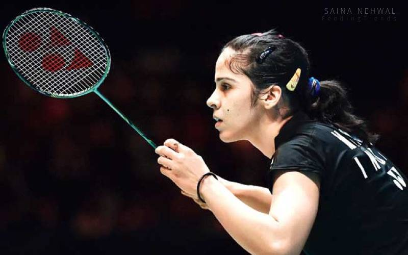 saina nehwal, saina nehwal biopic, saina nehwal medals, saina nehwal records, saina nehwal carer, saina, saina movie, badminton, saina badminton, shraddha kapoor, saina nehwal husband, saina nehwal biography, saina nehwal hobbies, saina nehwal information, saina nehwal debut, saina nehwal achievements, saina nehwal age, saina nehwal wikipedia,  female shuttler, amol gupta, pv sindhu, badminton premier league, bbd badminton academy, rio 2016, shradhha kapoor, stanley ka dabba, feeding trends,  Badminton World Federation, BWF, article on feeding trends, feeding trends article.