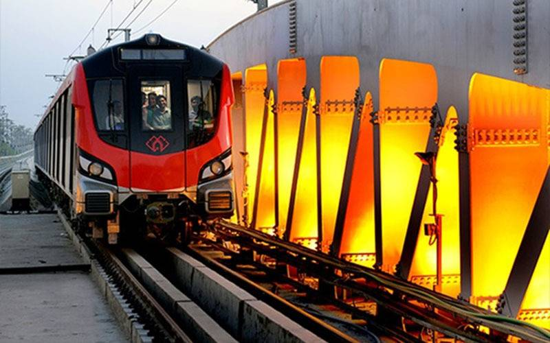 Lucknow metro, metro travel Lucknow, how is Lucknow metro, Lucknow metro phase one, metro train lucknow, lucknow metro opening time, Lucknow metro   opening time, Lucknow metro phase 1, Lucknow metro phase A, Lucknow   metro phase b, Lucknow metro blue line, Lucknow metro red line, Lucknow   metro stations, Lucknow metro chatbagh station, Lucknow metro   transportnagar station, Lucknow metro parking, parking in lucknow metro,   LMC, Lucknow metro construction, Lucknow metro expansion, Lucknow   metro features, Lucknow metro technology, Lucknow metro opening time,   Lucknow metro timing, Lucknow metro inaugration, Lucknow metro   operations, Lucknow metro tenders, Lucknow metro facilities, Lucknow   metro jobs, Lucknow metro security, Lucknow metro cleanliness, Lucknow   metro awards, Lucknow metro service, metro service lucknow, metro features   lucknow, metro facilities lucknow, Lucknow metro fare, Lucknow metro cost,   Lucknow metro metro card, Lucknow metro card, Lucknow metro card cost,   Lucknow metro ticket, Lucknow metro capacity, Lucknow metro new stations,   Lucknow metro stations, alambagh station lucknow metro, krishna nagar   station lucknow metro, durgapuri station Lucknow metro, transport nagar   station Lucknow metro, charbagh station Lucknow metro, feeding trends   Lucknow metro, Lucknow metro on feeding trends, feeding tremds article,   article on feeding trems, about Lucknow metro, information Lucknow metro,   latst update Lucknow metro, pride of lucknow, best thing in lucknow,   lucknow metro city, metro city lucknow, akhilesh yadav lucknow metro, budget of lucknow metro, companies working in lucknow metro, construction company in lucknow metro, advantages of lucknow metro