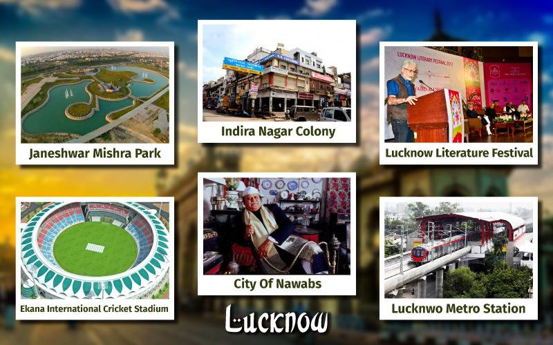 Lucknow, Tehzeeb, Lucknow Metro Station, Lucknow Literature Festival, Nawabon Ka Sheher, Feeding Trends, trending, the USA, Canada, Scotland, Minnesota, Castle in the Clouds, Lucknow in usa, lucknow australia, Lucknow history, Lucknow location, the literature of lucknow, lucknow is famous for, lucknow city in australia, cities near Lucknow, Lucknow Minnesota Usa, Lucknow county, lucknow location, Lucknow victoria history, where is Bairnsdale victoria australia, lucknow hall bairnsdale, Lucknow new south wales australia, Lucknow village map, Lucknow pin code, Lucknow population, nearby villages of Lucknow, Lucknow schools, colleges, std code, Lucknow Mayabunder north & middle Andaman, Andaman & Nicobar islands, satellite and street maps of Lucknow village